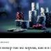 Краткое руководство по покерным турнирам
