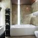 На что следует обратить внимание при ремонте ванной комнаты