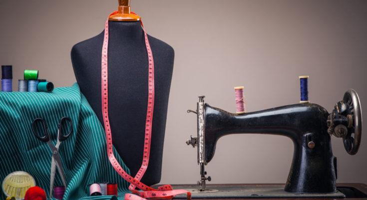 Советы по выбору идеальных курсов по дизайну одежды