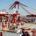 Что нужно знать о перевозке грузов из Китая